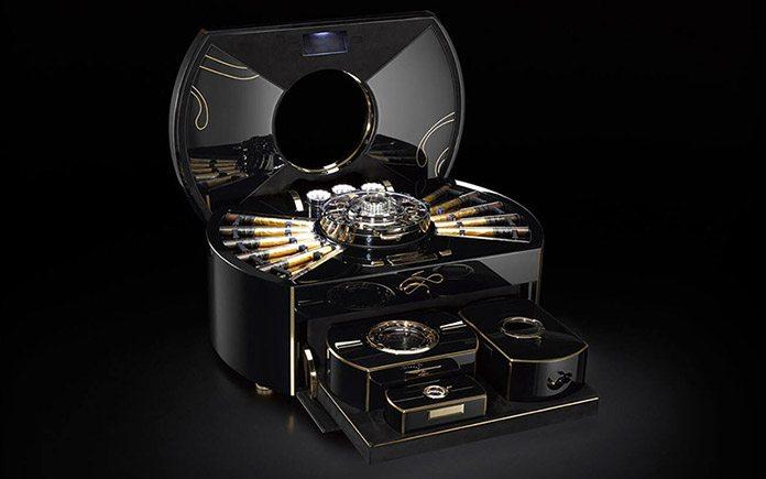 imperiali-geneve-emperador-cigar-chest-2