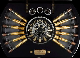 imperiali-geneve-emperador-cigar-chest-3