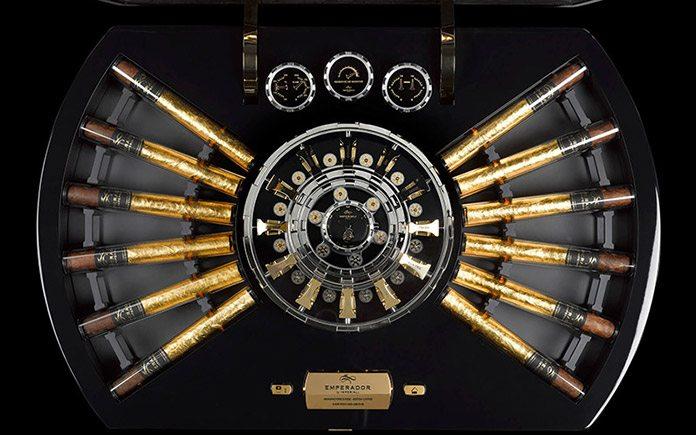 imperiali-geneve-emperador-cigar-chest-3