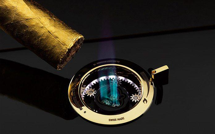 imperiali-geneve-emperador-cigar-chest-6
