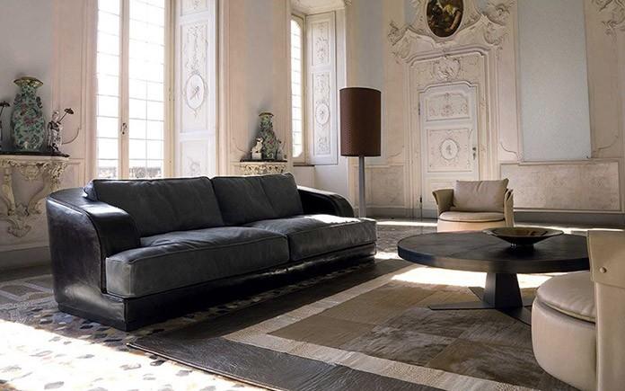 longhi-aston-sofa