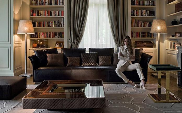 longhi-charme-sofa
