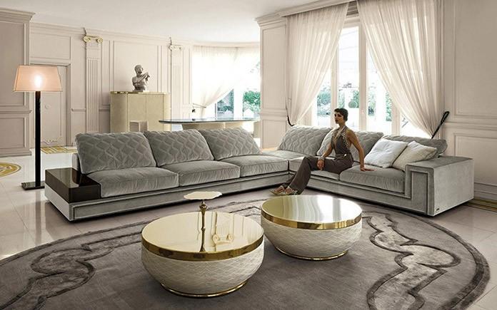 longhi-helmut-sofa
