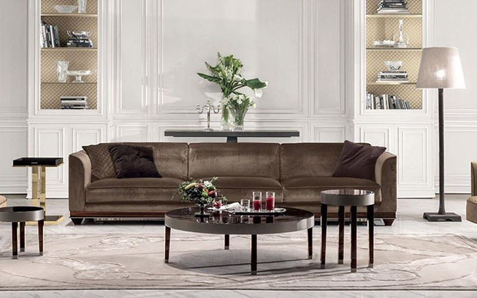longhi-sofa-chopin-classic