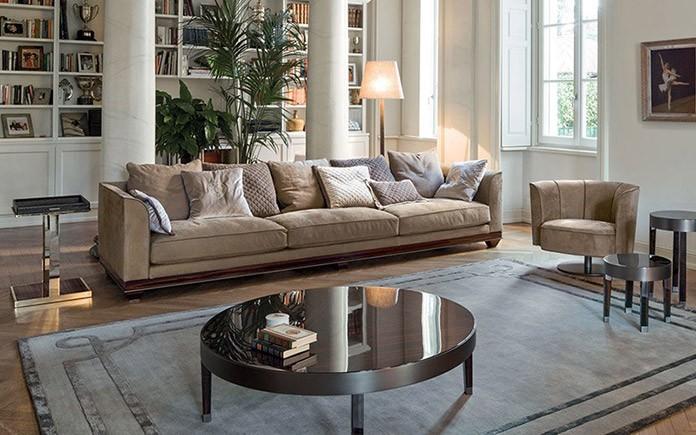 longhi-sofa-chopin-free