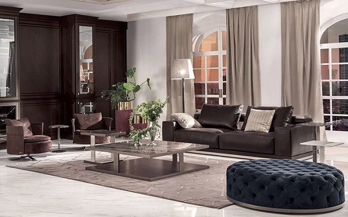longhi-sofa-matisse