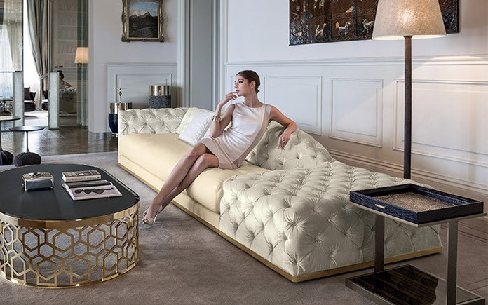 longhi-sofa-milton