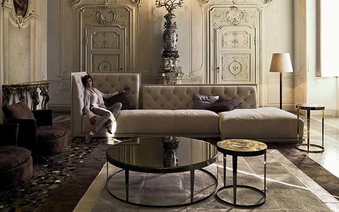 longhi-sofa-napoleon