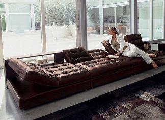longhi-sofa-strike