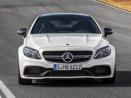 mercedes-amg-c-63-coupe-financial