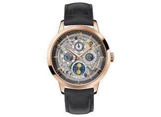 montblanc-heritage-spirit-perpetual-calendar-sapphire