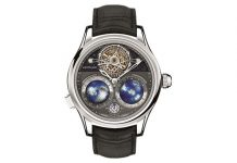 montblanc-tourbillon-cylindrique-geospheres-nightsky-limited-edition-18-pieces-1