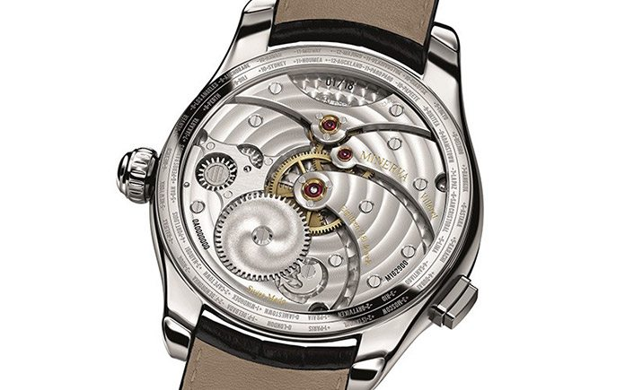 montblanc-tourbillon-cylindrique-geospheres-nightsky-limited-edition-18-pieces-2