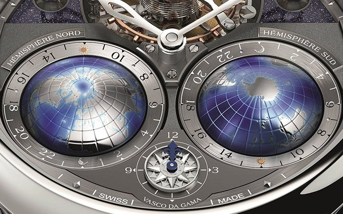 montblanc-tourbillon-cylindrique-geospheres-nightsky-limited-edition-18-pieces-3