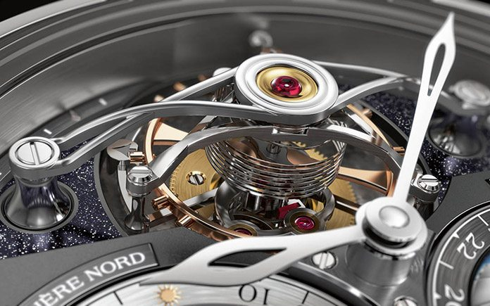montblanc-tourbillon-cylindrique-geospheres-nightsky-limited-edition-18-pieces-4