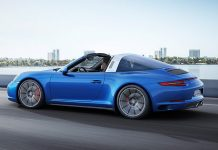 porsche-911-carrera-4s-and-911-targa-4s-2