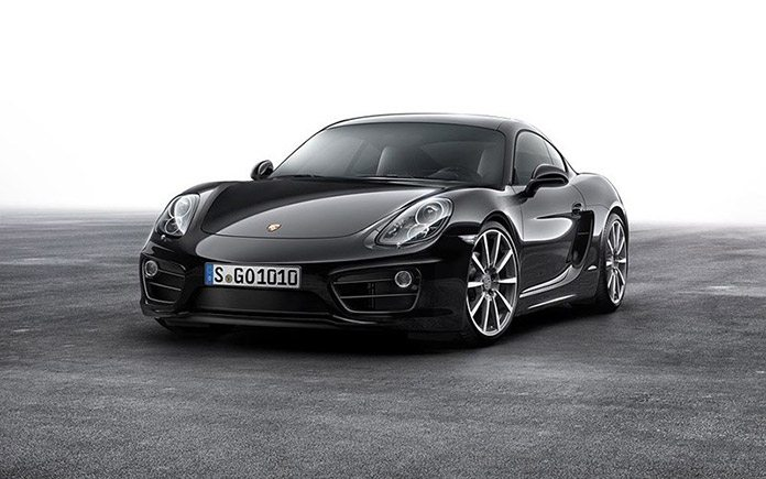 porsche-cayma-black-edition-6