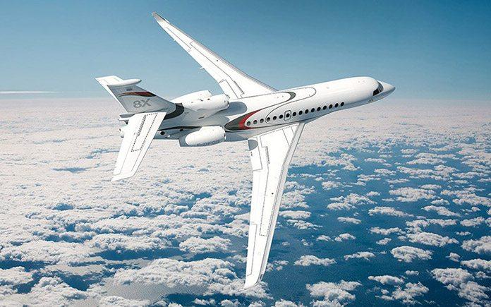 private-jet-dassault-falcon-8x-1