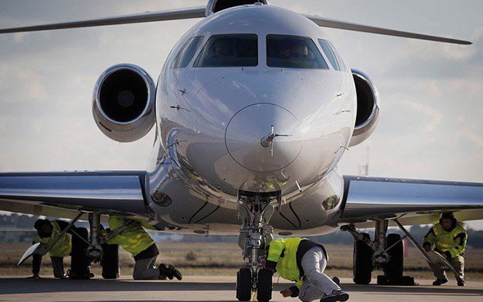 private-jet-dassault-falcon-8x-12