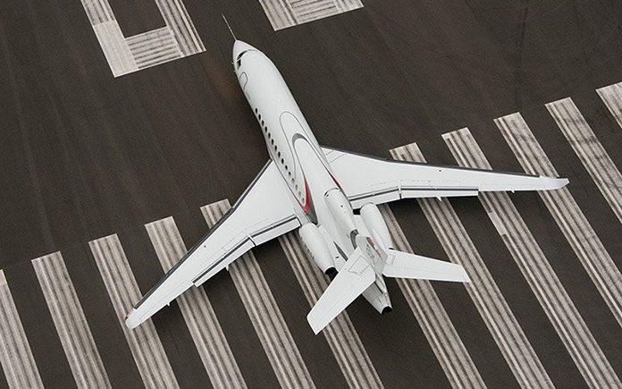 private-jet-dassault-falcon-8x-13