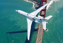 private-jet-dassault-falcon-8x-2