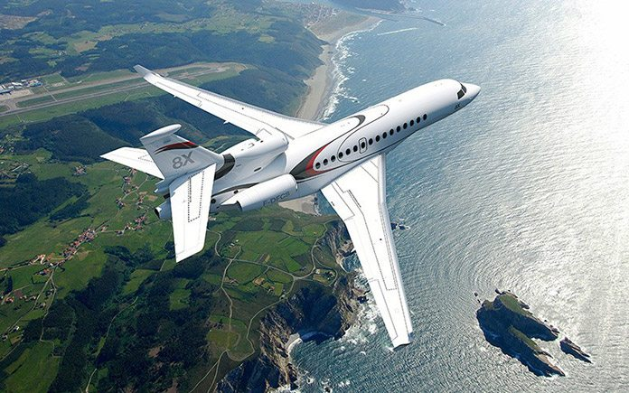 private-jet-dassault-falcon-8x-3