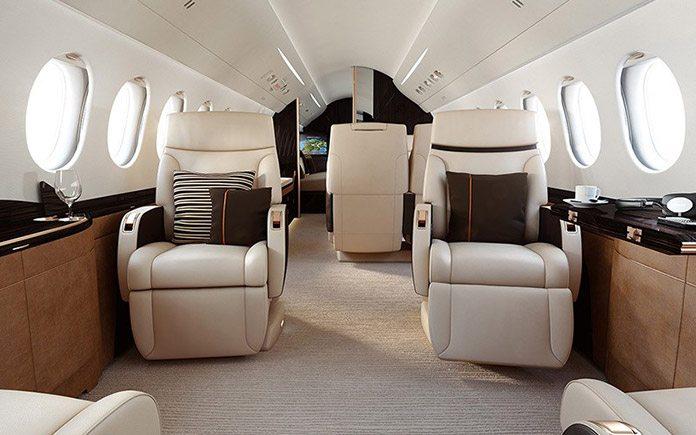 private-jet-dassault-falcon-8x-5