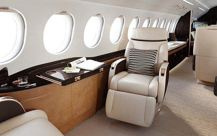 private-jet-dassault-falcon-8x-6