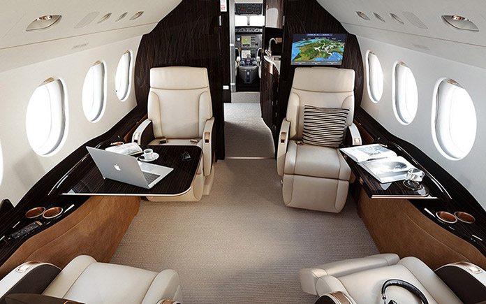 private-jet-dassault-falcon-8x-7