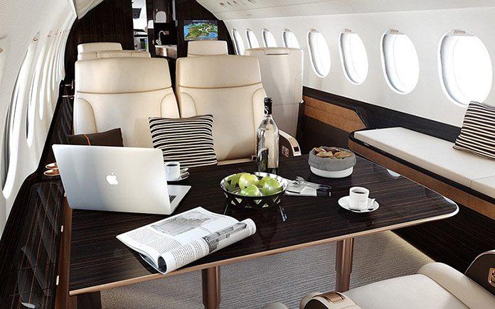 private-jet-dassault-falcon-8x-8