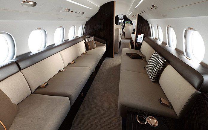 private-jet-dassault-falcon-8x-9
