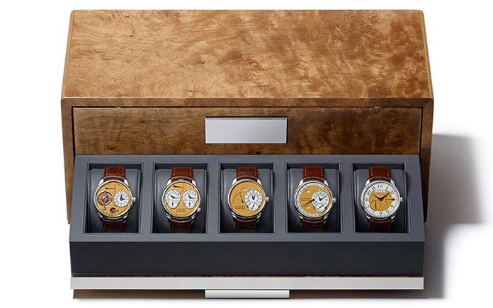 steel-case-for-5-emblematic-f-p-journe-watches-1