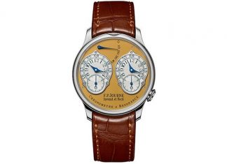 steel-case-for-5-emblematic-f-p-journe-watches-4
