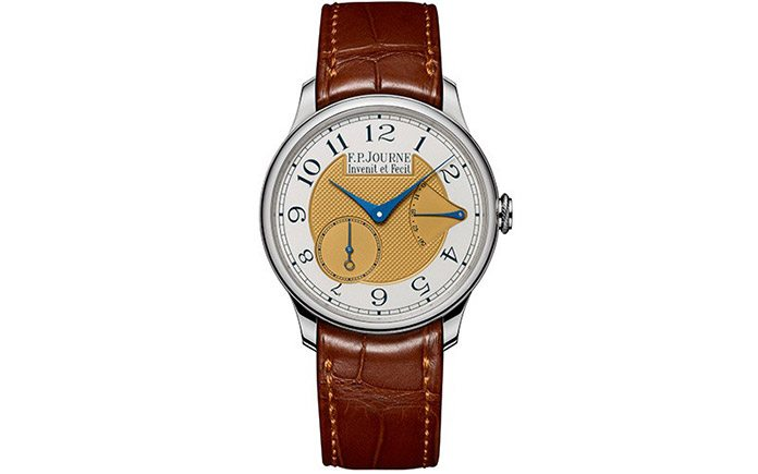 steel-case-for-5-emblematic-f-p-journe-watches-6