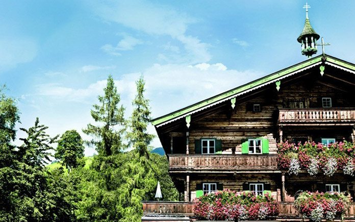 wellness-in-kitzbuhel-2