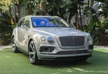 bentley-debuts-bentayga-first-edition-1