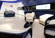 bugatti_nyc_showroom-1