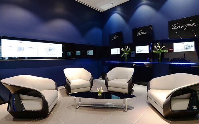 bugatti_nyc_showroom-2