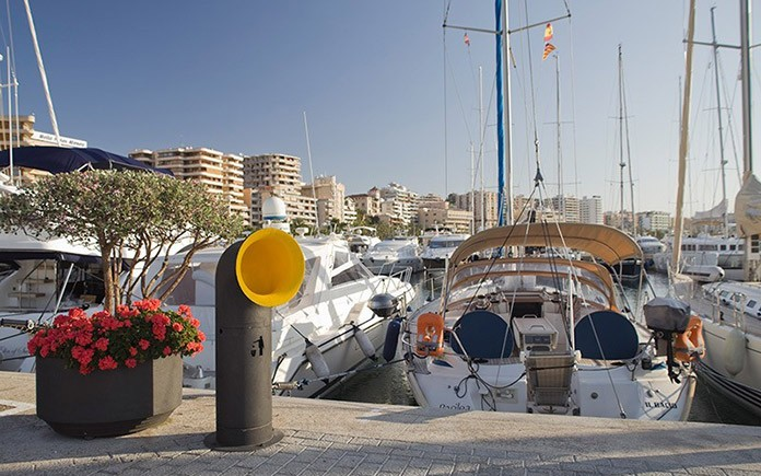 marina-port-de-mallorca-2