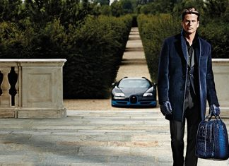 mark-vanderloo-ettore-bugatti-collection