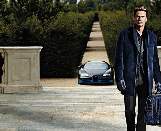 mark-vanderloo-ettore-bugatti-collection
