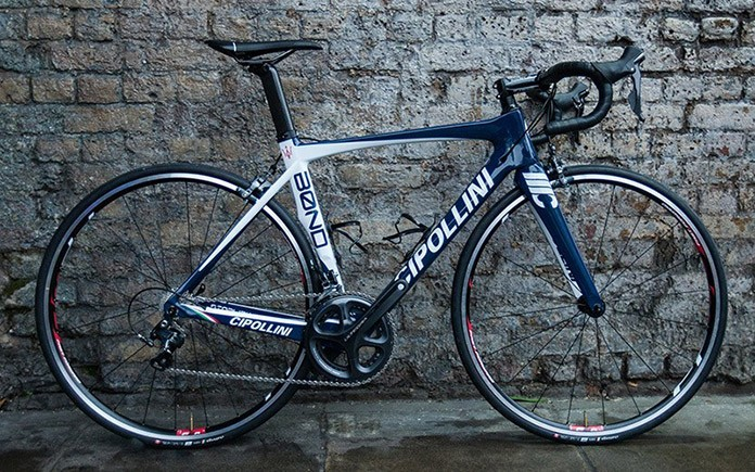 maserati_cipollini_bond_road_bike-1