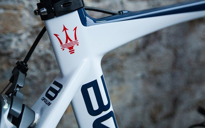 maserati_cipollini_bond_road_bike-2