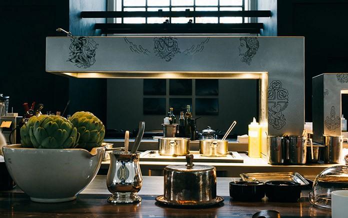 restaurant-the-jane-11