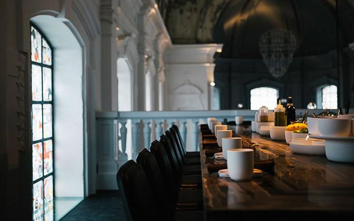 restaurant-the-jane-12