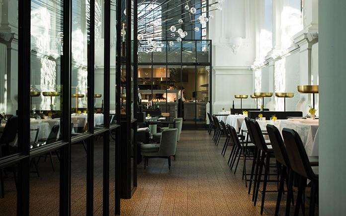 restaurant-the-jane-14