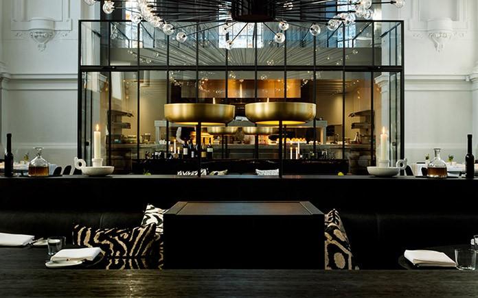 restaurant-the-jane-15