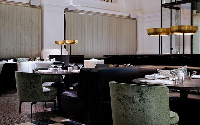 restaurant-the-jane-2