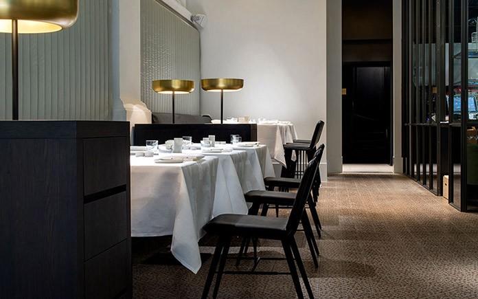 restaurant-the-jane-3
