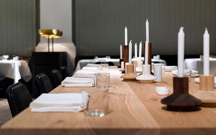 restaurant-the-jane-4
